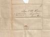 Mifflintown_Nov_2_1831_1