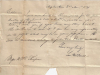 Mifflintown_Nov_2_1831_2