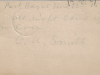 Port_Royal_Jun_22_1883_1