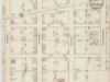 Port_Royal_map_1885_1