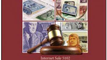 Kelleher Sale 5102 – May 31, 2020