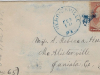 Herrickville_McAlisterville_Feb_19_1887_0