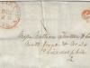 Mifflintown_Dec_21_1849_Trotter_0