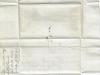 Mifflintown_Dec_21_1849_Trotter_2