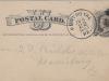 Port_Royal_Jun_22_1883_0