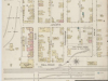 Port_Royal_map_1885_2