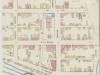Port_Royal_map_1885_3